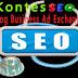 BusinessAdExchange.com - tempat belajar internet dan berbisnis