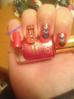 dreamcatcher_acchiappasogni_nail_art
