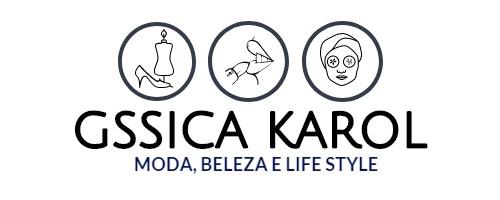 Gssica Karol