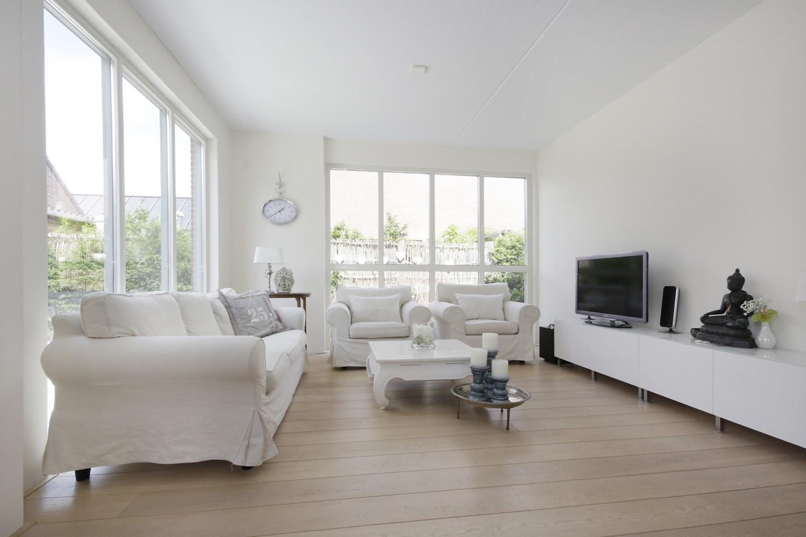 Landelijke Slaapkamer Behang : behang slaapkamer landelijk : Nl ...