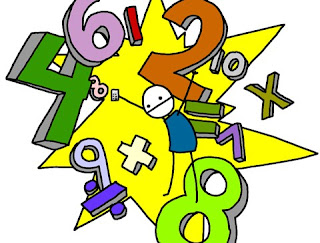 http://rachacuca.com.br/quiz/31374/problemas-de-matematica-i/