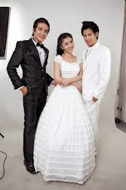 Romeo Và Juliet Việt Nam