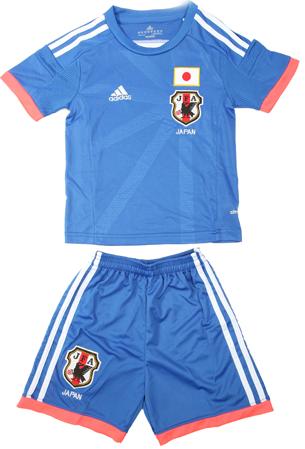 Jual Baju Bola & Kaos Bola Original Murah - Jersey Jepang Home
