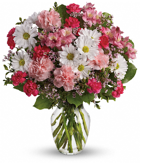 bloomex-sweet-tenderness-bouquet