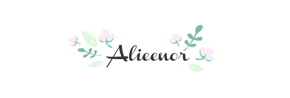 Alieenor
