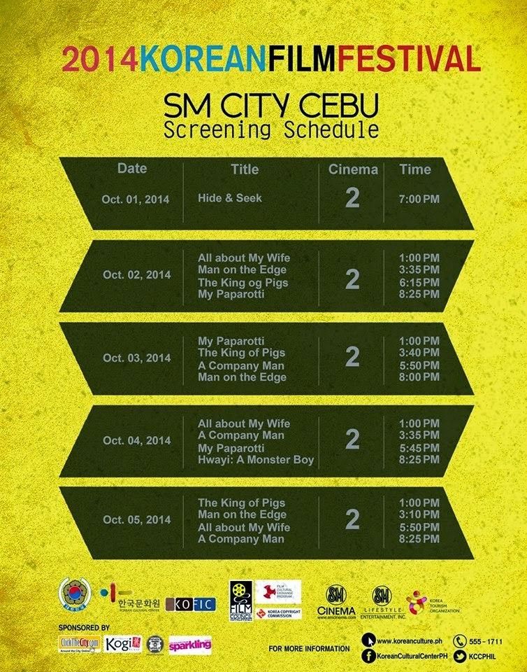 Cebu-K-Pop-Star-2014