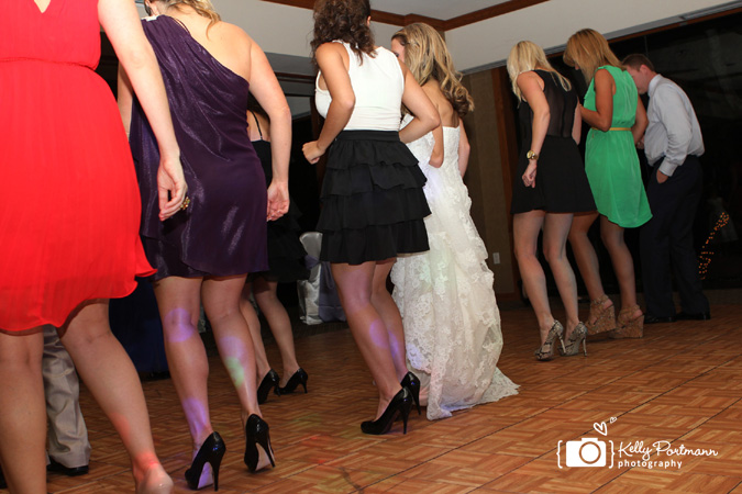 Wedding Dance, Wedding Reception, The Hills of Lakeway, Wedding Dance Floor
