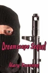 Dreamscape Sequel
