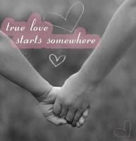 http://2.bp.blogspot.com/-U3GWpvO1xsA/ThLe4paKdMI/AAAAAAAAAjY/iPZ1jbQFgdI/s1600/Cinta-Sejati+remaja.jpg