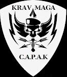ESCUDO C.A.P.A.K