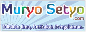 Muryo Setyo