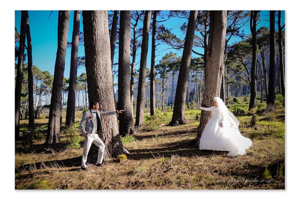 DK Photography Slideshow-152 Fauzia & Deen's Wedding  Cape Town Wedding photographer