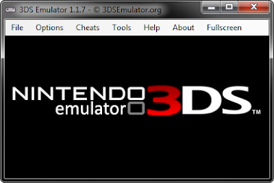 how to download 3ds games on r4