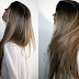 Dicas pra ter o cabelo perfeito!