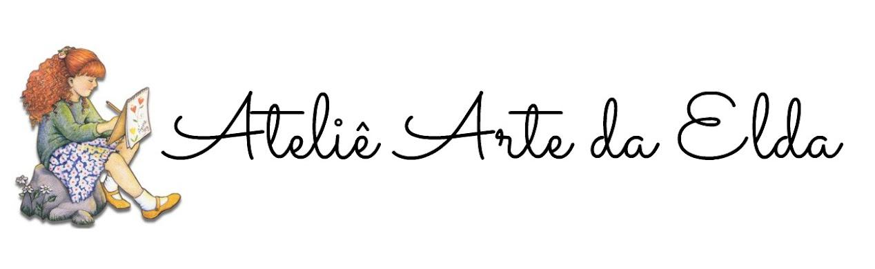 Arte da Elda