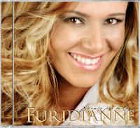 Euridianne - Licença Pro Milagre