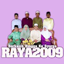 ~Raya2009~