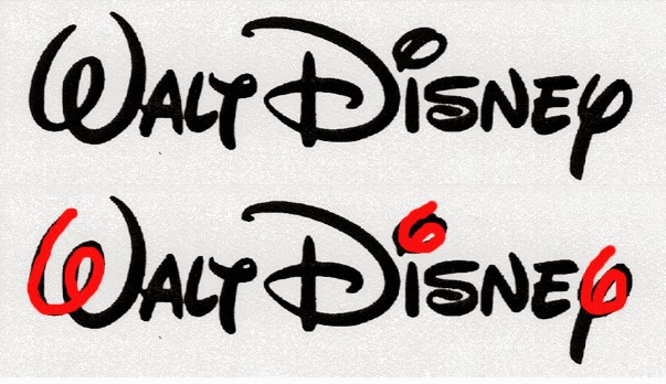 disney illuminati symbolism photo 005