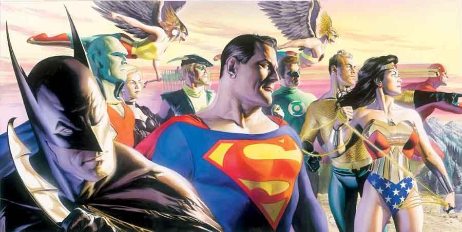 checkpoint 42 comics cosmics 10 quando os vilões podem ganhar