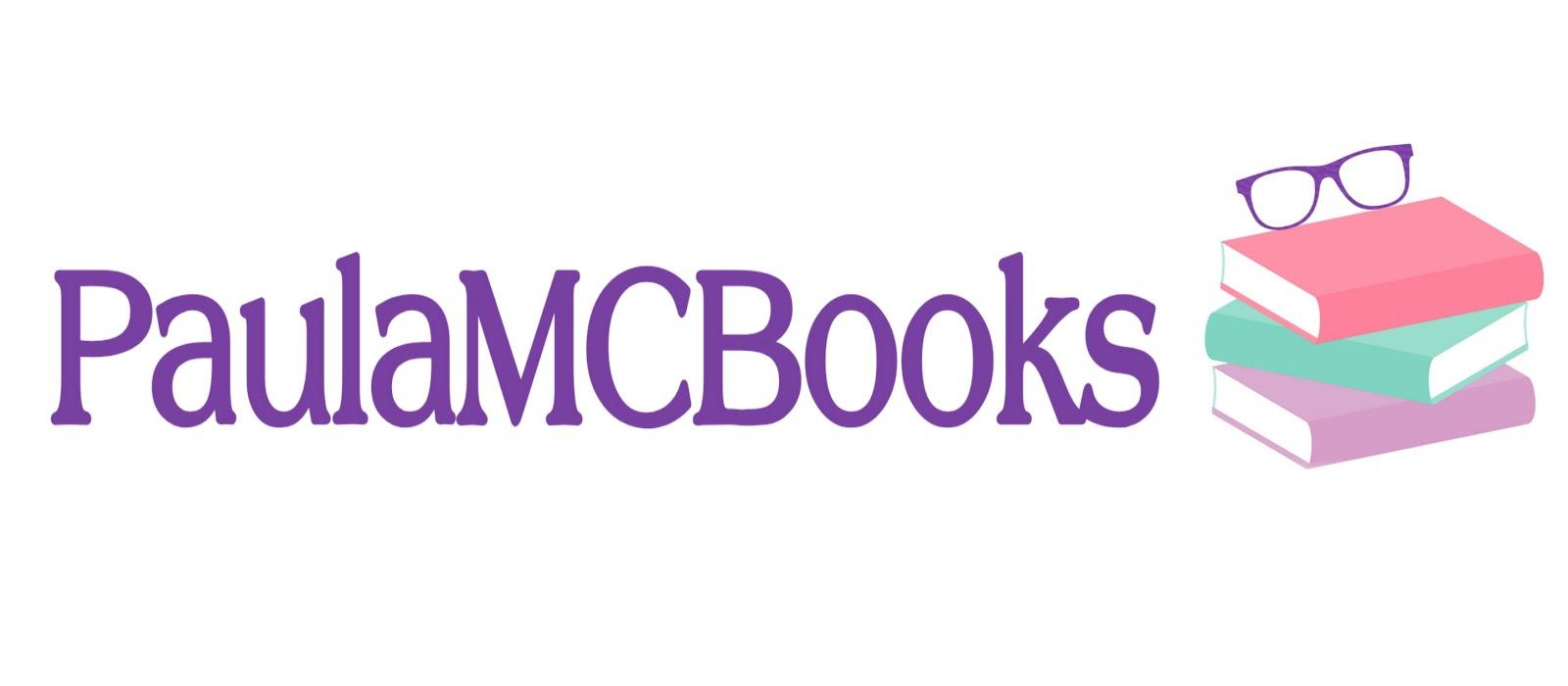 PaulaMCBooks