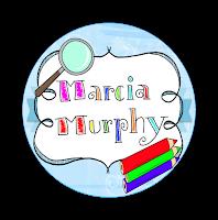 http://www.teacherspayteachers.com/Store/Marcia-Murphy