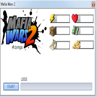 Mafia Wars 2 Cheats and Hack v.2.53