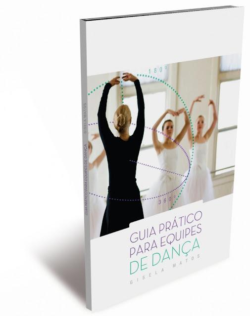 Guia Prático para Equipes de Dança - Dicas de Dança