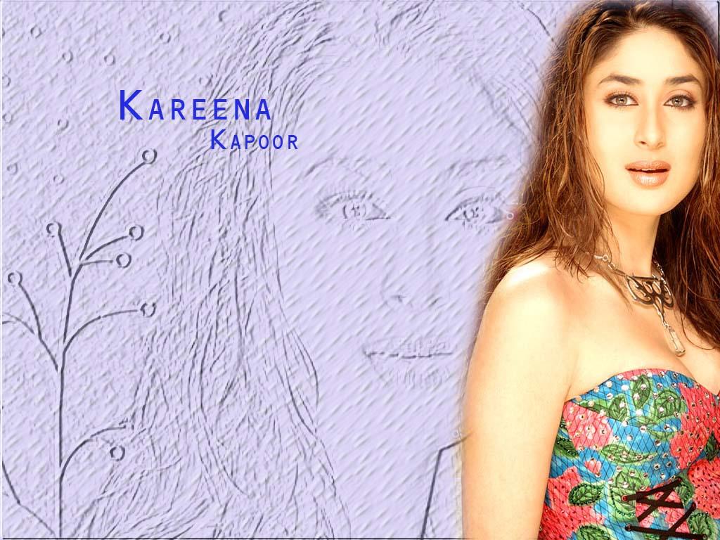 http://2.bp.blogspot.com/-U3ROKNwnIEw/UMcG-wrvw7I/AAAAAAAAFsc/27DLmhilrJ8/s1600/Kareena-Kapoor-Wallpapers-2012+01.jpg