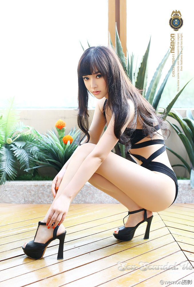 Han zi xuan braless seperx, Taiwan Cele-brity Sex Scandal, Sex-Scandal.Us, hot sex scandal, nude girls, hot girls, Best Girl, Singapore Scandal, Korean Scandal, Japan Scandal