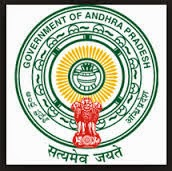 AP Forest Department Notification 2014