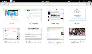 gnome 3.6 web epiphany