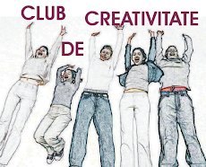 Club de Creativitate