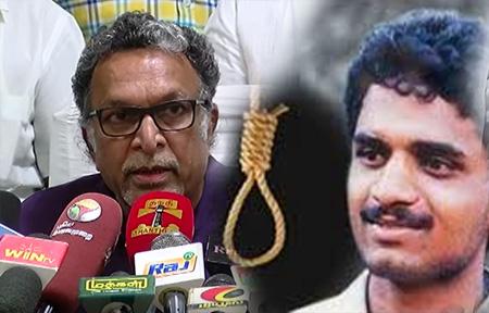 Nadigar Sangam Will Take a Rally Demanding Release of Rajiv Gandhi Murder Victims