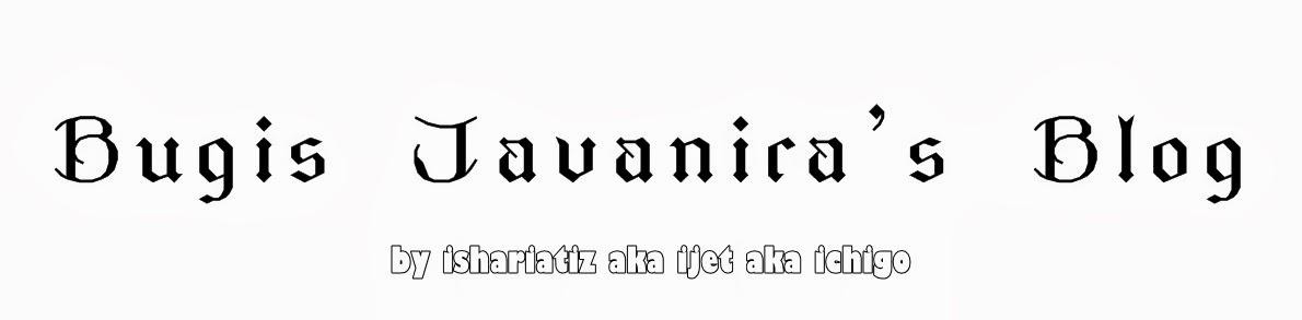 ishariatiz's Blog