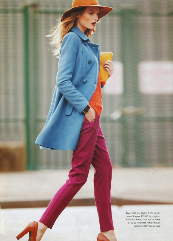 colors, coats, fashion, style
