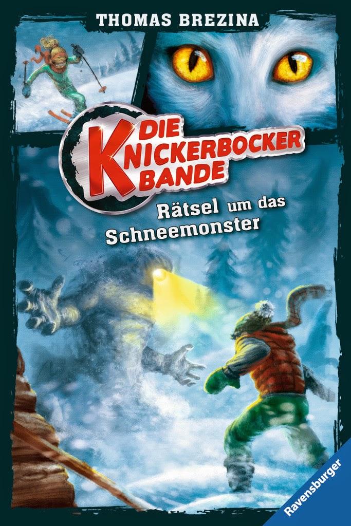 http://www.ravensburger.de/shop/disney-co/knickerbocker/raetsel-um-das-schneemonster-47176/index.html