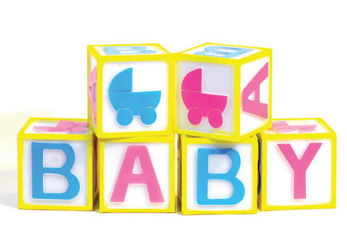 hockey for the ladies baby blocks clip art free baby building blocks clipart