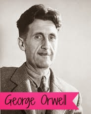 http://entrelibrosytintas.blogspot.com.es/search/label/George%20Orwell