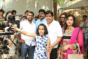 Kothaga Maa Prayanam movie opening photos-thumbnail-9