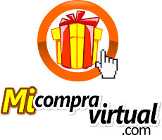 TIENDA VIRTUAL PRODUCTOS NATURALES Y OTROS