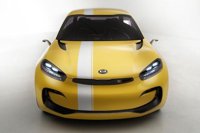 Kia CUB Concept.jpg