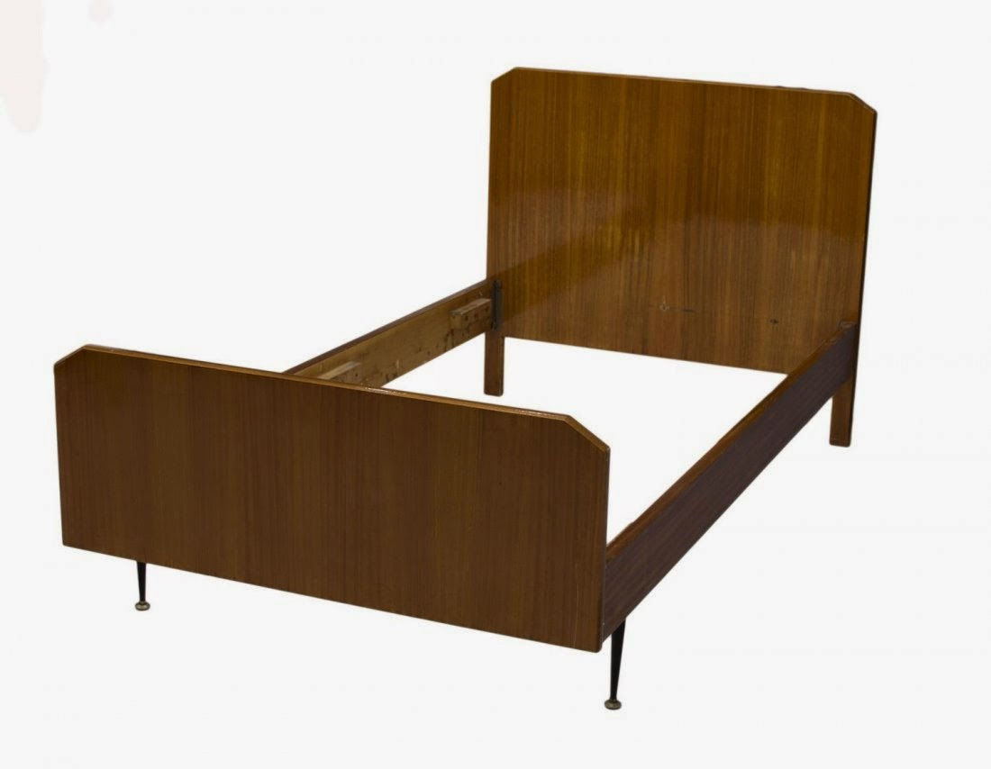 Mad For MidCentury MidCentury Furniture Auction In Austin - Mid century modern furniture austin