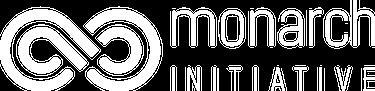 Monarch Initiative