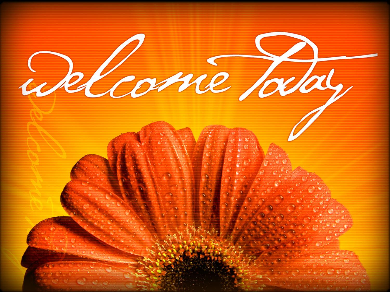 http://2.bp.blogspot.com/-U3cW6aZpsaY/TZ3Qin3YG0I/AAAAAAAACyI/mAYwK1Pj1n4/s1600/Welcome+Today_T.jpg