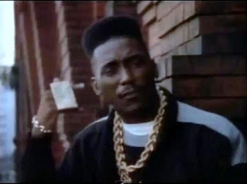 Remember Da 80's Gold Jewelry.