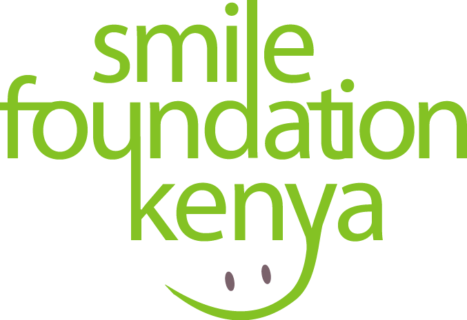 SMILE FOUNDATION KENYA