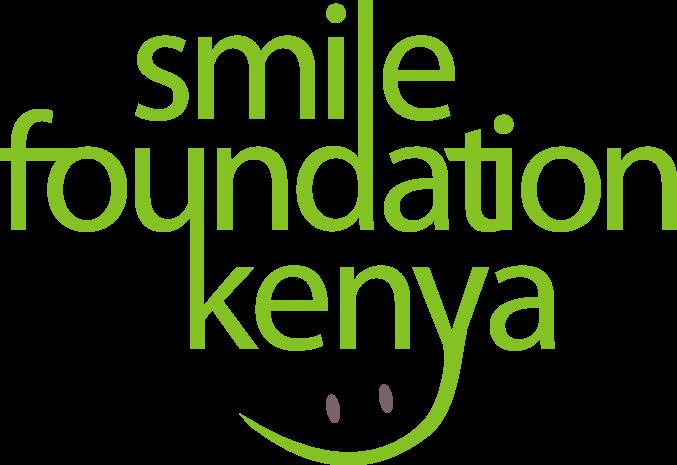 SMILE FOUNDATION KENYA