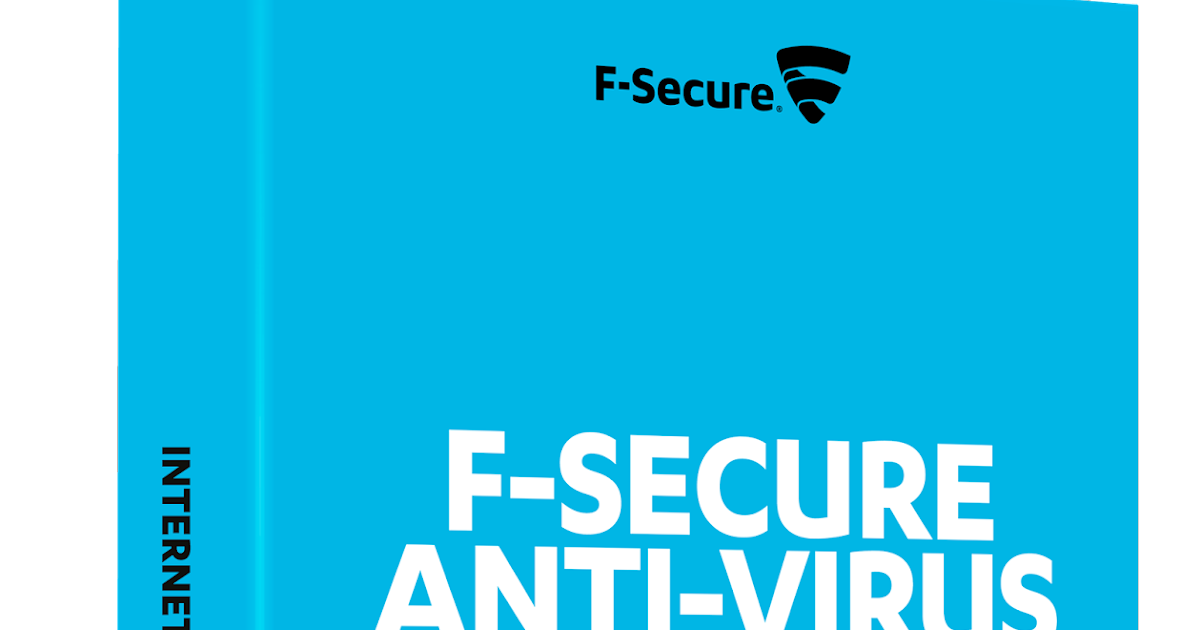 f secure antivirus 2016