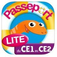 Télécharger Hachette Passeport pour iPad
