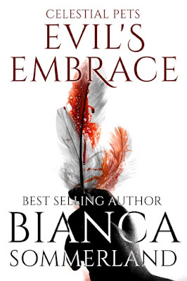 http://www.amazon.com/Celestial-Pets-Embrace-Bianca-Sommerland-ebook/dp/B017WDMHYO/ref=asap_bc?ie=UTF8